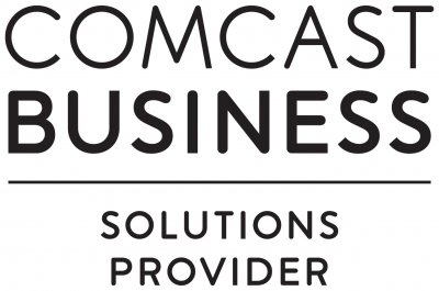 comcast business strategy The latest tweets from comcast business (@comcastbusiness) first, comcast built the nation's largest #gigspeed #network and now we're going #beyondfast with #gigspeed apps & solutions for support, tweet: @comcastcares philadelphia, pa.
